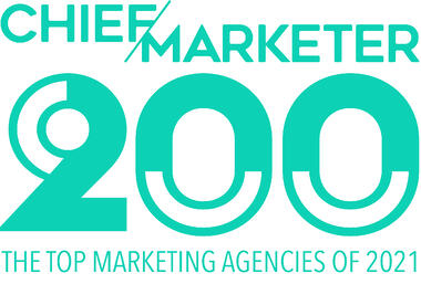 CM200 2021 logo