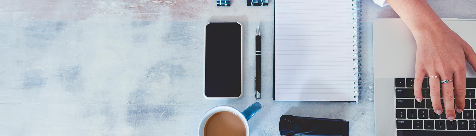 Vye-Blog-_0006_2018's Most Insightful Email Marketing Statistics