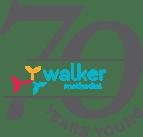 Ebook-70yrlogo-Hubspot_Awards