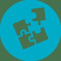 Ebook-puzzle-Hubspot_Awards