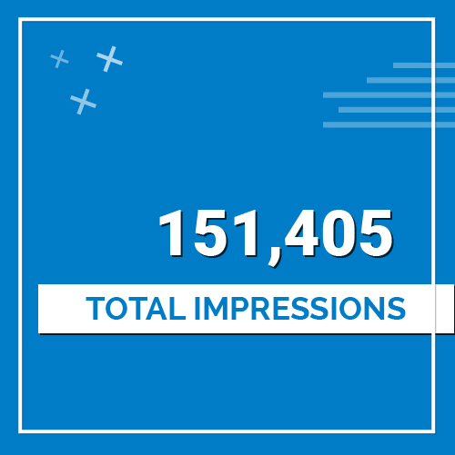 LIME-Impact-Blog-Marco-Total-Impressions