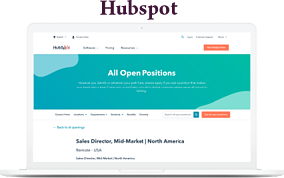 Chp2-Inline-Individual-Position-Page-Hubspot