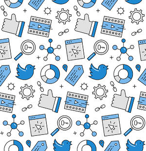 3 Steps to Creating a Successful Social Media Strategy in 2019