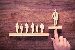 9 Tips for Online Recruiting