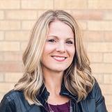 Jen-Headshot-Marketing-Kit