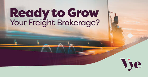 Grow-your-freight-brokerage-promo-image