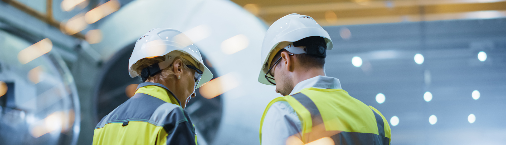 Manufacturers- Are You Tired of Employee Attrition? Take These Three Critical Steps