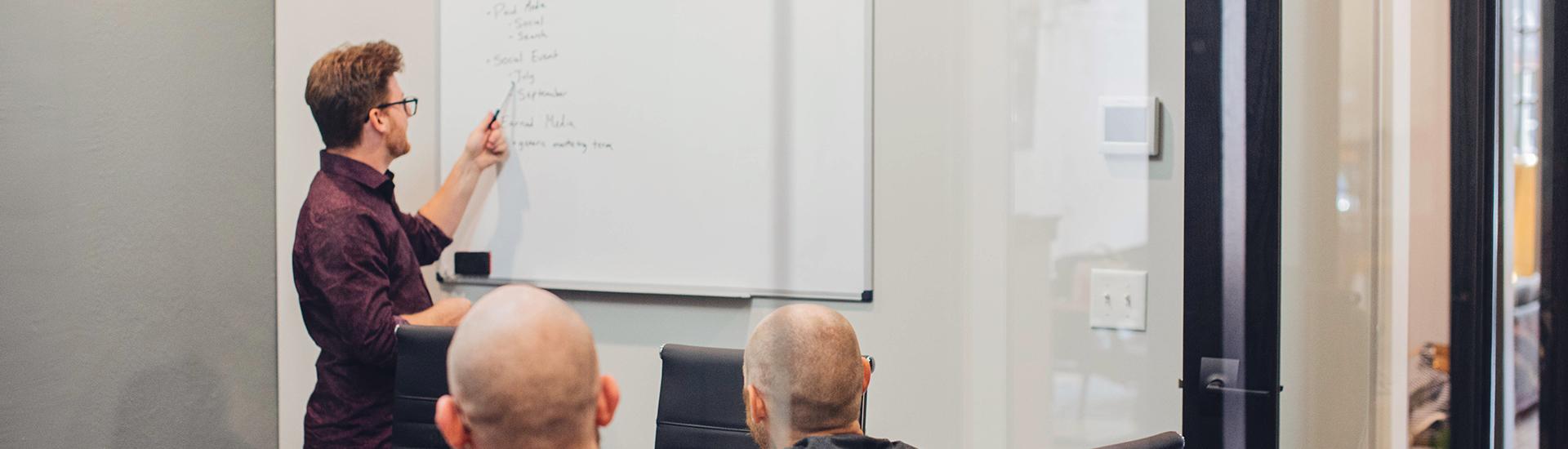 Vye-Blog-Header-How We Develop Effective Marketing & Sales Strategies
