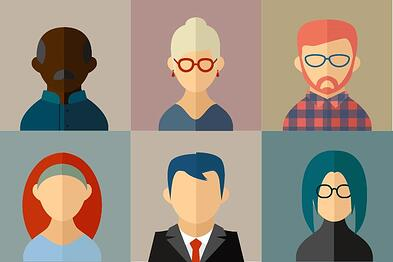 The Ins and Outs of a Buyer Persona