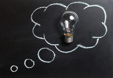 How to Be a Changemaker in Marketing