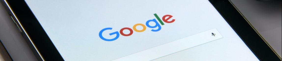 google ad seo