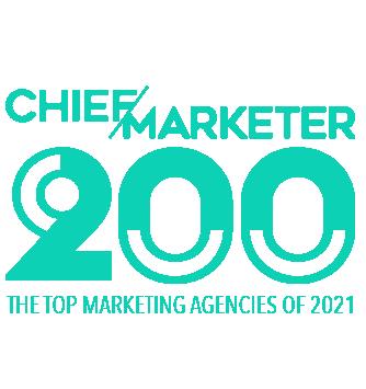 37345 CM200 2021 logo-01