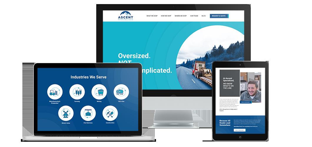 Ascent-Website-Mockup