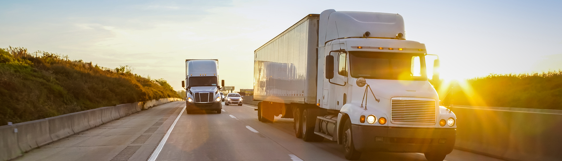 6 Marketing Tactics to Help Your Freight Brokerage Grow