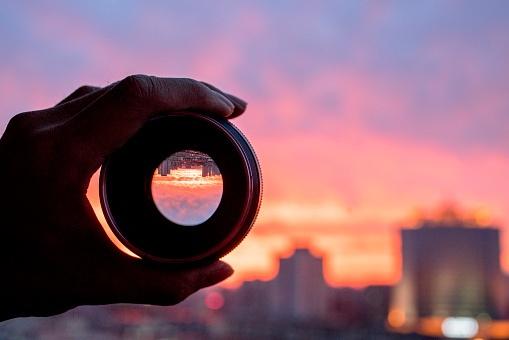 Why You Need a Holistic Marketing Strategy