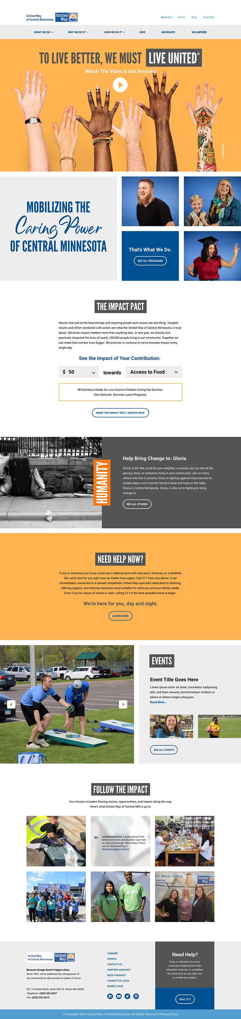 Homepage-United-Way3
