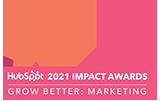 HubSpot_ImpactAwards_2021_GBMarketing-Sm