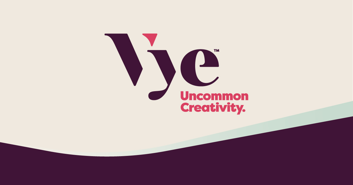 Leighton Interactive Repositions, Changes Name, To Vye