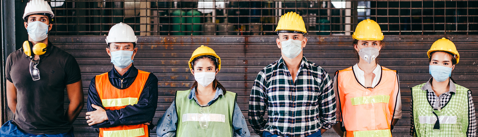 The Secret to Retaining Top Manufacturing Talent? Empathy.