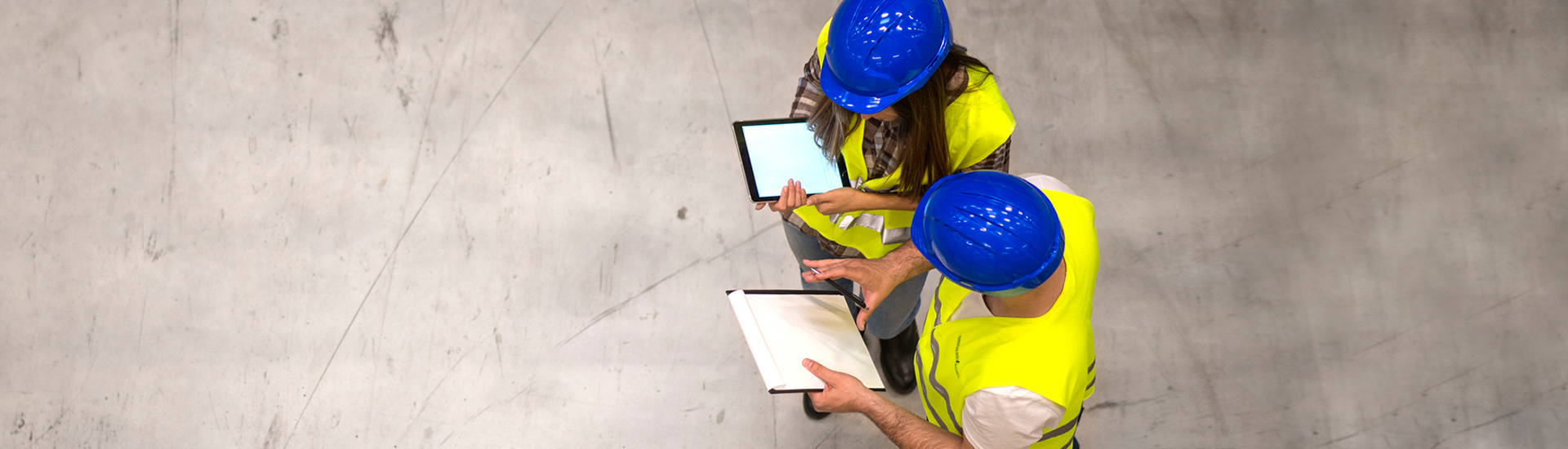 Are You Including These 3 Things on Your Manufacturing Job Posts?