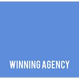 Chief Marketer 200 Top Marketing Agencies of 2020